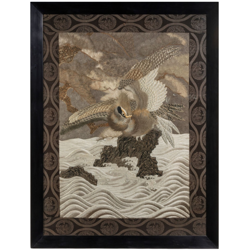 https://2covet.com/product/a-large-meiji-period-silk-embroidery-of-a-sea-eagle