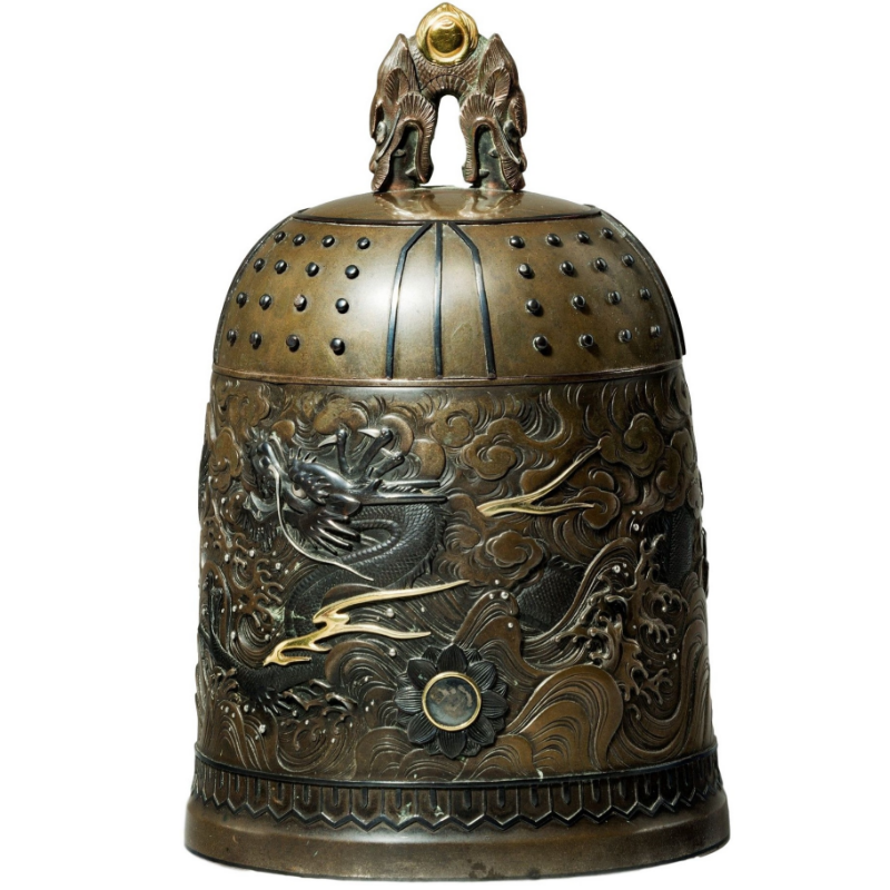 https://2covet.com/product/meiji-period-mixed-metal-bell-casket-by-the-nogowa-foundary