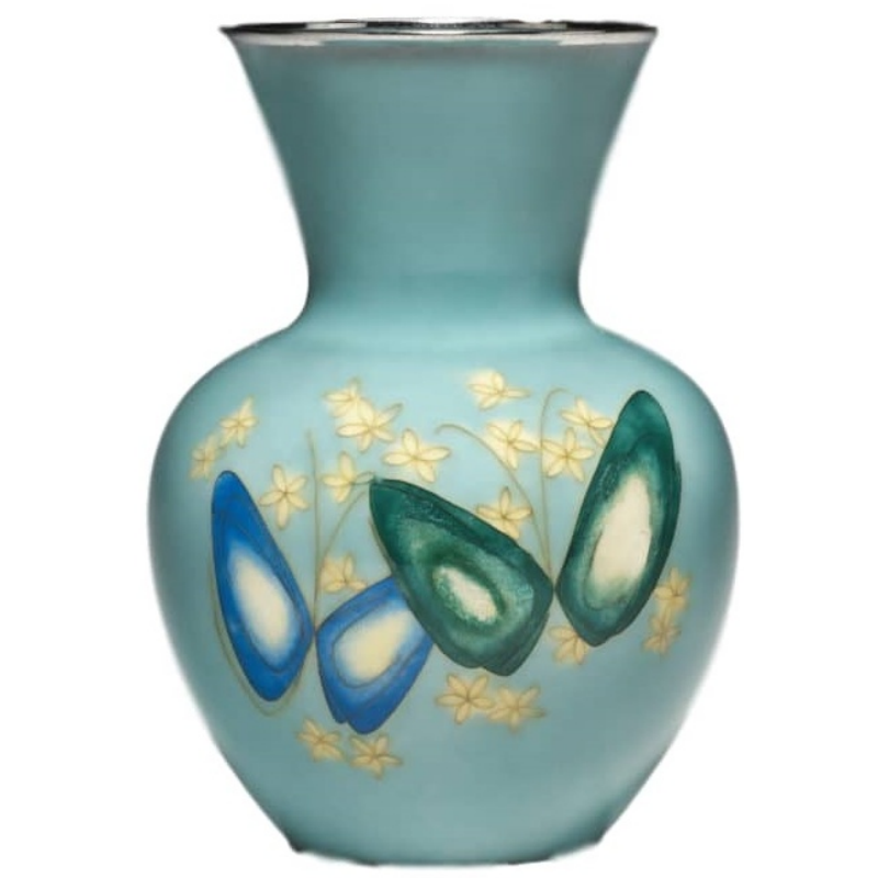 https://2covet.com/product/an-unusual-japanese-cloisonne-vase-by-tamura